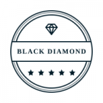 Black Diamond Center